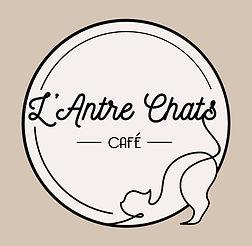 L'Antre Chats Logo99.jpg