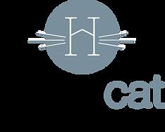 homycat-logo-chat-design-pc_410x.png