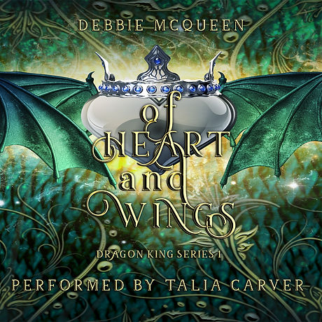 Of Heart and Wings audiobook cover JPG.j