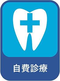 診療案内   坂寄歯科医院   取手市