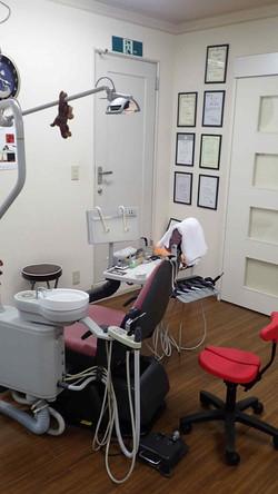 坂寄歯科医院