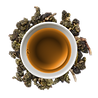 Oolong Cup.png