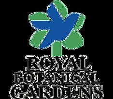 RoyalBotanicalGardens Fixed.png