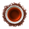 Rooibos Cup.png
