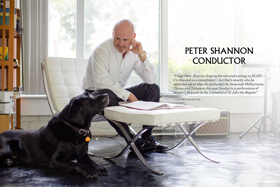 Peter Shannon Website front-01.png