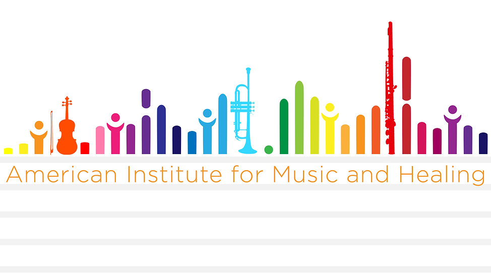 AIMH Final Logo-01-01.jpg