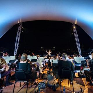 Savannah-Philharmonic_Picnic-in-the-Park
