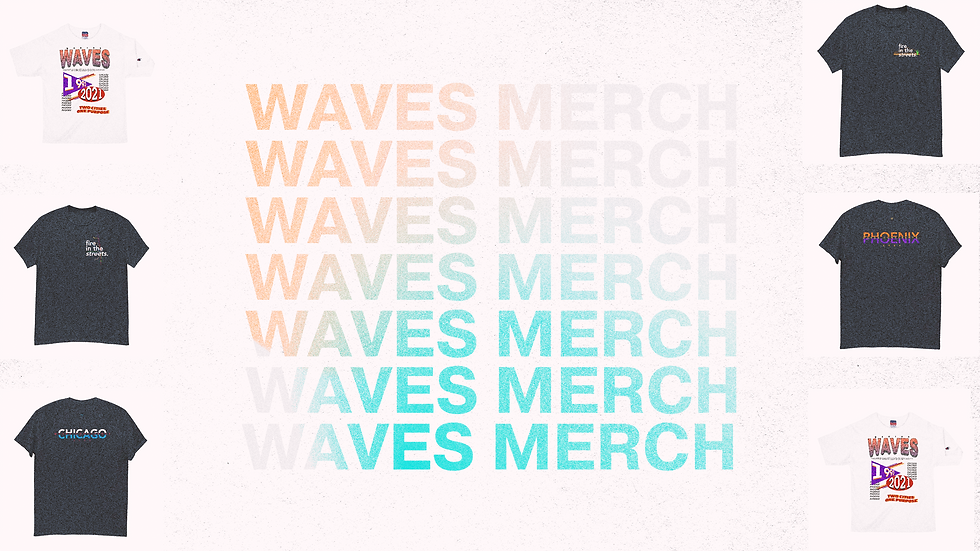 WAVES MERCH.png