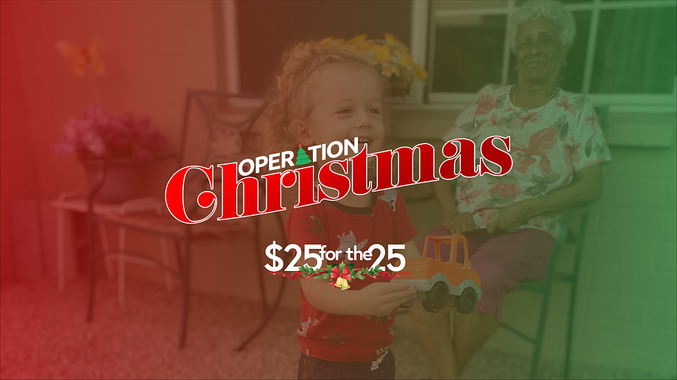 Operation Christmas-01.png