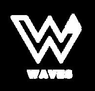 Waves Logo (white).png
