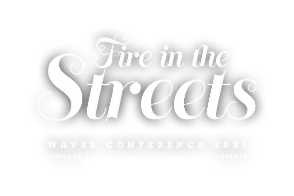 Fire in the Streets Updated .png