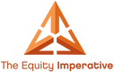 Equity Imperative Logo.png