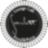 logo SCARLETT.png