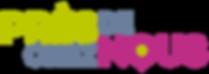 5c333b0a637a5_logo.png