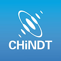 CHiNDT.png