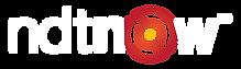 NDTNOW_Logo.png