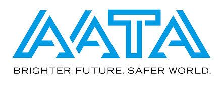 AATA_4C.jpg