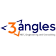 3angles_logo.png