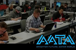 AATA_funding_0421_edited.jpg