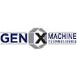 Gen-X.png