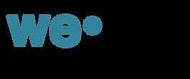 we-ndt_logo.png