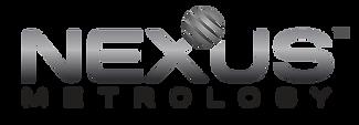 Nexus_4C-01.png