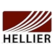 Hellier.png