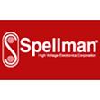 spellman.png