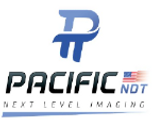 Pacific NDT logo.png