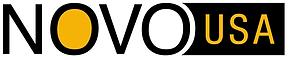 novo-dr-usa-logo-h_orig.png
