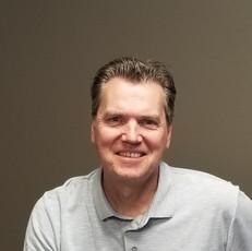 Director 2019-2021