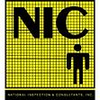NIC.png