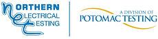 NET_Logo_Horizontal.jpg