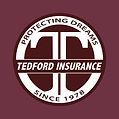 Tedford insurance.jpeg