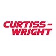 Curtis Wright.png