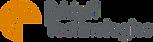 eddyfi-technologies-logo_edited_edited.p