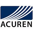Acuren Inspection.png