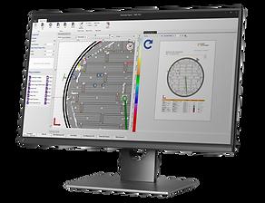 EddyFi_sims-pro-tank-inspection-software.png
