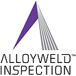 Alloyweld Inspection.png
