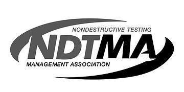 NDTMA_Logo_BW.jpg
