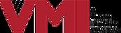 VMI-logo.png