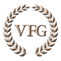 vision financial group.png