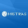Mistras.png
