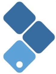InPro_Website_Brand_Shapes_062021_edited