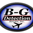 BG%20Detection_edited.png