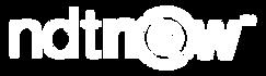 NDTNOW_Logo_Rev.png