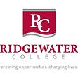 Ridgewater College.png