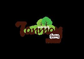 karjat, karjat resort, Karjat hotels, karjat villa, karjat farm house, karjat bungalows, karjat farmhouse with swimming pool, karjat hill station, karjat property, karjat resorts and hotels, karjat resorts for pinics