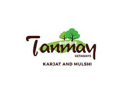 Karjat,Mulshi, Farmhouse in Karjat, Farmhouse in Mulshi, Karjat Bungalow, Karjat Bungalow on rent, Karjat villa, Weekend getway from mumbai