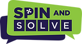 spinAndSolve-sm.png